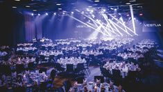 Event and conference hall at Vestlia Resort, Geilo, Norway Norway, Conference, Skiing, Concert, Ski, Recital, Concerts
