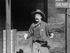 Billy Blazes, Esq (1919) - Harold Lloyd 13:06