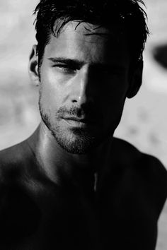 male model and eric belanger Beautiful Women Quotes, Beautiful Tattoos For Women, Strong Women Quotes, Beautiful Men, Gorgeous Guys, Handsome Men Quotes, Handsome Arab Men, Art Drawings Beautiful, Beautiful Sketches