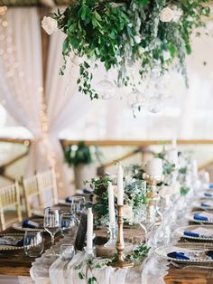 blue wedding details - photo by Asia Pimentel Photography http://ruffledblog.com/dominican-republic-destination-wedding
