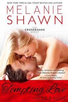 294 Best FREE Romance ebooks - Amazon Kindle books images in