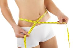 Shed Your Excess Weight By Thinking Like A Thin Person!