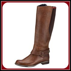 Tommy Hilfiger Heather 10 Stiefel