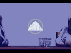 Banff Ice Vodka - Snowboard, SIMPLY NATURAL* Best. Nai White Lightning 2-3 dirt particals per 40 oz.