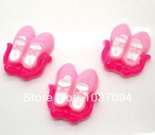 Shop cabochons online Gallery - Buy cabochons for unbeatable low prices on AliExpress.com - Page 9