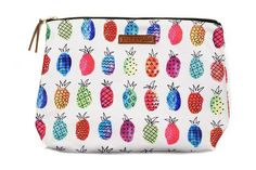 Fruit Punch Clutch | Pura Vida Bracelets