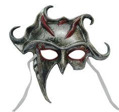 Men mask Halloween Masquerade Sun God Thor Raytheon Mask Carnival Masks Eye Mask Party Helmet man Cosplay