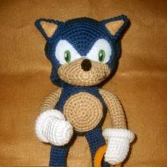 sonic the werehog transformation - Google Search katies ...
