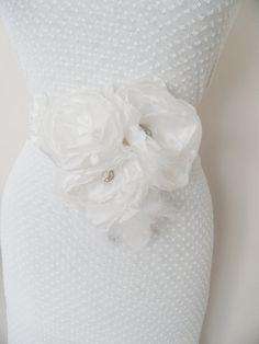 arch bride bride sash sash bride wedding by WEDDINGHome on Etsy, $55.00