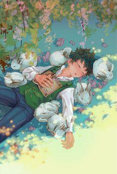 Boku No Hero Academia Funny, My Hero Academia Episodes, Hero Academia Characters, My Hero Academia Manga, Hero Wallpaper, Cute Anime Wallpaper, Deku Anime, Deku Boku No Hero, Bakugou Manga