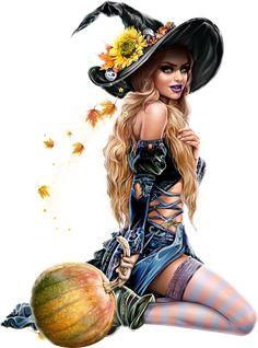 Halloween 2, Princess Zelda, Disney Princess, Pin Up, Disney Characters, Fictional Characters, Witch, Creations, Wonder Woman