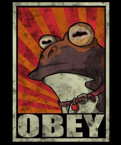 Qwertee : Limited Edition Cheap Daily T Shirts | Gone in 24 Hours | T-shirt Only £9/€11/$12 | Cool Graphic Funny Tee Shirts