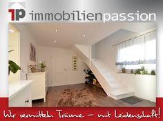 Immobilie in guter Lage – Familientraum mit Platz und Raum!