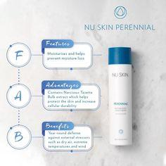 Skin Care Regimen, Skin Care Tips, Beauty Ideas, Beauty Secrets, Skincare For Combination Skin, Dry Skin Causes, Galvanic Spa, Dry Skincare, Body Bars