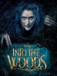 Into the Woods 1-Disc DVD Walt Disney Studios http://www.amazon.com/dp/B00Q7WBGHG/ref=cm_sw_r_pi_dp_ALiWub036ADZE