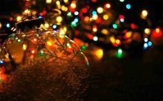 Παραμύθια και χριστουγεννιάτικα έθιμα στην Μίεζα Κοπανού