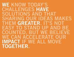From the Skoll Centre for Social Entrepreneurship.