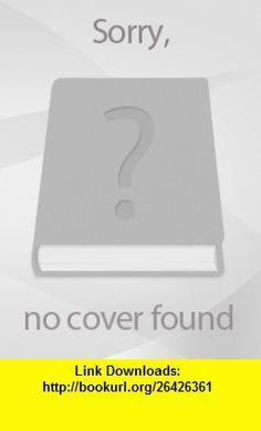 Phenomena (9780500270943) John Michell, Robert Rickard, John Mitchell , ISBN-10: 0500270945  , ISBN-13: 978-0500270943 ,  , tutorials , pdf , ebook , torrent , downloads , rapidshare , filesonic , hotfile , megaupload , fileserve