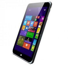 Windows 8.1 gobierna la nueva tableta Ramos i8 Pro