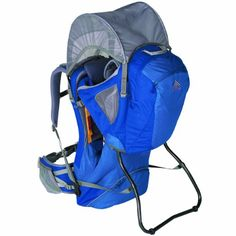Kelty designs product to get the kids outside: From our certified child carrier backpacks, to our innovative youth sleeping bags. Kelty gets the family outside. Camping And Hiking, Camping With Kids, Camping Gear, Camping Stuff, Hiking Food, Hiking Gear, Hiking Shoes, Baby Hiking Backpack, Kitesurfing