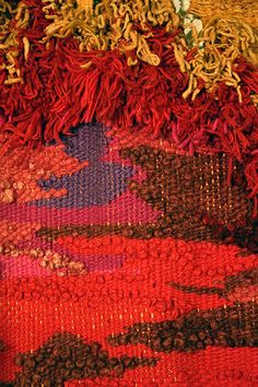 textile + trim inspiration