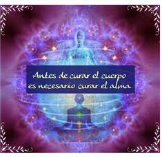 """LOS CAMBIOS CORPORALES DEBIDOS AL CAMBIO VIBRATORIO <a href="""" title=""""Cambios corporales debido al cambio vibratorio 001-3″>Ir a descargar</a> <a href="""" title=…"""