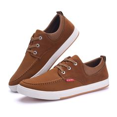 >>>Coupon Codemen shoe canvas shoes new zapatos hombre mens chaussure fashion zapatos casual British style Scrubs man student sapato masculinomen shoe canvas shoes new zapatos hombre mens chaussure fashion zapatos casual British style Scrubs man student sapato masculinoThe majority of the consumer r...Cleck Hot Deals >>> http://id341927680.cloudns.hopto.me/32634628783.html images