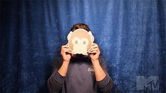 Preferencje z chłopakami z Teen Wolfa : - Scott McCall ⭐ - Stiles Stilinski☀ - Liam Dunbar🌙 - Isaac Lahey🌠 - Theo Raeken🌟 - Derek Hale🌚 - Jackson Whittemore🌈 - Brett. Cody Christian, Teen Wolf, Wolf Tyler, Theo Raeken, Peter Hale, Cool Emoji, Dylan Sprayberry, Tyler Posey, Scott Mccall