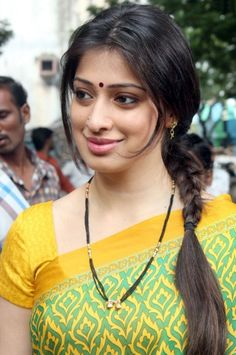 undefined Laxmi Rai Wallpapers (64 Wallpapers)   Adorable Wallpapers