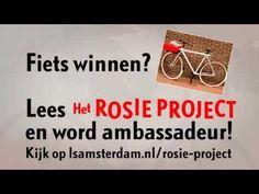 ▶ Het Rosie Project - Graeme Simsion Reserveer: http://wise.webopac.nl/cgi-bin/bx.pl?wzstype=;woord=Het%20Rosie%20Project;vestfiltgrp=;dcat=1;nieuw=;extsdef=01;event=titelset;qs=rosie;wzsrc=;recent=N;rubplus=TX0;recno=1704927924;sid=11e4e101-3049-466e-acbb-a1aead0848a6;groepfx=06;vestnr=9906;prt=INTERNET;taal=nl_NL;var=portal;aantal=10