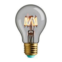 Plumen | Wanda |LED