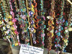 Illuminate Crochet http://illuminatecrochet.blogspot.be/