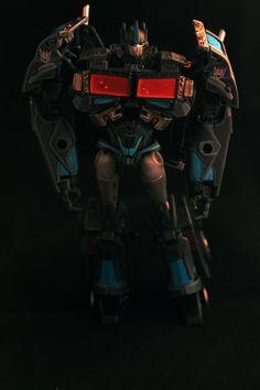 The Ultimate Transformers Website Transformers Decepticons, Transformers Prime, Optimus Prime, Cartoon Tv, Cartoon Shows, Nemesis Prime, Hero Time, Vw Touran, Doraemon