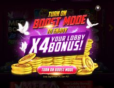 Promotion Examples, Optical Flares, Casino Promotion, Gaming Banner, Poker Games, Bingo Games, Game Ui, Casino Games, Mobile Game