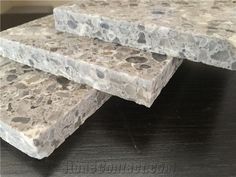 Manmade Stone - Page10 - Bestone Quartz Surfaces Co., Ltd.