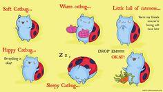 Bravest Warriors: Soft Catbug by Petit-J on DeviantArt Pop Cat, Parody Songs, Heroes For Hire, Best Comic Books, Last Minute Costumes, Bravest Warriors, Never Grow Up, Cartoon Shows, Cartoon Art