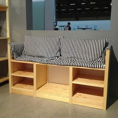 Lundia Room, House, Shelves, Home, Furniture Diy, Furniture Inspiration, Inspiration, Furniture Design