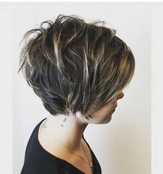 www.short-haircut.com wp-content uploads 2016 09 Long-Pixie-Haircut.jpg