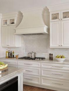 7 best bronze range hoods images in 2014 kitchen range hoods rh pinterest com