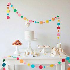 Festejar com Amor  @festejarcomamor Ideia simples e f...Instagram photo | Websta (Webstagram)
