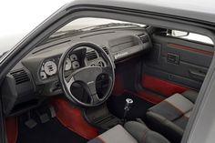 Peugeot-205-GTi-19-16V-Gutmann-3