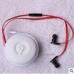 Ucuz  Doğrudan Çin Kaynaklarında Satın Alın: 2 adet taşıma sert beklemeye durumda saklama çantası kutusu kulaklık kulaklık kulaklık/depolama çanta/durumda kulaklık kulaklıkUltra- pratik kulaklık paketi Inanıyorum birçok kişi deneyimleri: b