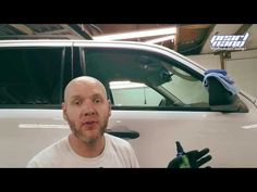 Pearl Nano Coatings - Super Hydrophobic Nano Coatings For Auto Detailers, Performed by mark barger, Detailing and Ceramic Coatings by visiting us @ Pearlnano.com