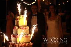 The best vip weddings in armenia organized by wedding armenia http amazing and stunning wedding at one of the most picturesque places of garni armenia publicscrutiny Choice Image