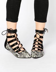 42 mejores imágenes de shoes en 2012 | Zapatos, Ropa y Calzas