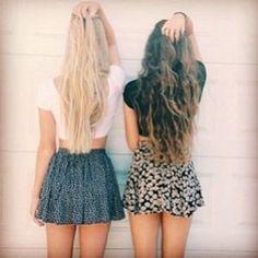 Skirt: floral, high waisted, tumblr, hipster, pastel, jacket ...