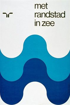 Ben Bos is a dutch designer who has written books on graphic design.