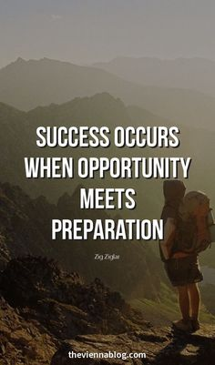 Best Life Success & Motivational Quotes ever, Life, Motivation, Success, Dreams & Success CLICK the image for more Motivation by Good Quotes, Amazing Quotes, Happy Quotes, Wisdom Quotes, Positive Quotes, Quotes To Live By, Me Quotes, Motivational Quotes, Inspirational Quotes