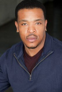 Russell Hornsby is an actor, known for Grimm (2011), Meet the Parents (2000) and Lincoln Heights (2006). He has been married to Denise Walker since August 1, 2008.