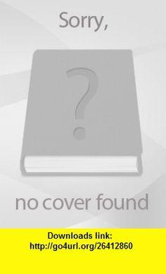 The Atmosphere An Introduction to Meteorology,  a la Carte Plus NEW MyMeteorologyLab (12th Edition) (9780321822079) Frederick K. Lutgens, Edward J. Tarbuck, Dennis Tasa , ISBN-10: 0321822072  , ISBN-13: 978-0321822079 ,  , tutorials , pdf , ebook , torrent , downloads , rapidshare , filesonic , hotfile , megaupload , fileserve
